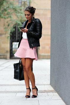 FashionHippieLoves: BEST OF 2013 Part 2  http://fashionhippieloves.com