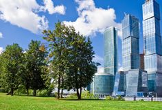 Where now for sellers of green building products?