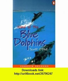island of the blue dolphins torrent