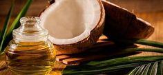 Óleo de Coco Você conhece os benefícios do Óleo de Coco? Leia nosso artigo e tome conhecimento dos vários benefícios que ele proporciona para a saúde e beleza de nosso corpo ... #oleodecoco #beleza #aceleraometabolismo #beneficiosdooleodecoco #comoingeriroleodecoco #metabolismo #prisaodeventre #envelhecimento #saciedade #sistemaimunologico #colesterol http://sejamuitosaudavel.com/oleo-de-coco/