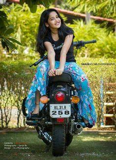 :) Photograph of Anikha Surendran PHOTOGRAPH OF ANIKHA SURENDRAN | IN.PINTEREST.COM ENTERTAINMENT EDUCRATSWEB