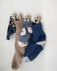 16 Laundry Room Organization Ideas: Hacks, Products & Photos   Apartment Therapy Laundry Room Organization, Laundry Room Design, Organization Ideas, Laundry Rooms, Small Laundry, Laundry Storage, Storage Ideas, Laundry Supplies, Laundry Hacks