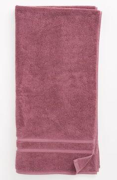 Waterworks Studio Turkish Cotton Bath Towel (Online Only) | Nordstrom29