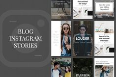 This gigantic social media pack has everything you will ever need included inside! Graphics, quotes, builders, mood boards, images and Social Media Quotes, Social Media Banner, Social Media Template, Social Media Graphics, Facebook, Envato Elements, Instagram Story Template, Instagram Templates, Instagram Quotes