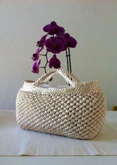 Le Pietre di Mirtilla Fashion Blog