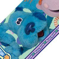 About blues clues on pinterest blues clues ebay and blue rooms