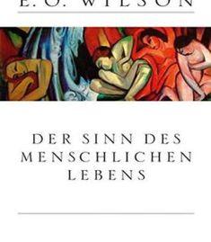 Der Sinn Des Menschlichen Lebens PDF