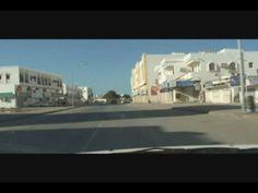 Super shots of Sur, Oman