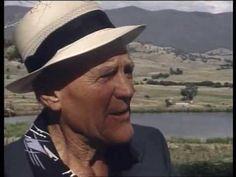 P A Yeomans-Keyline in the Kiewa Valley (13 min) 1981 https://www.youtube.com/watch?v=qz6vhoOg4Hc 2) P A Yeomans-Water Harvesting & Keyline (14 min) 1956 https://www.youtube.com/watch?v=cE-tJLQDZT4
