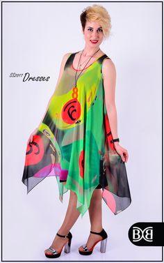 Product Code: 00102-09a (60)  #today #laleli #babilonstore  #babilonfashionstore #babilon #dresses #оптовая #wholesale #babilontextile @cenapd/womens-fashion