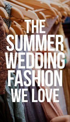 Find the best formal midi dress for cheap on SheFinds.com. Wedding Advice, Wedding Vendors, Wedding Ideas, Wedding Images, Wedding Styles, Fashion Advice, Fashion Outfits, Beauty Magazine, Flattering Dresses