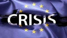 Γη και Ελευθερία.: Το κόκκινο και το μαύρο στην Ευρώπη της κρίσης!