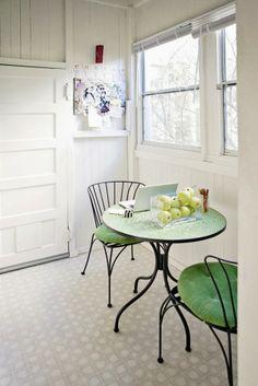 Jurnal de design interior - Amenajări interioare : Amenajare garsonieră de 41 m² în San Francisco