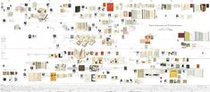 タイポグラフィ 2つの潮流 | 武蔵野美術大学 視覚伝達デザイン学科