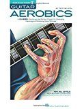 Guitar Aerobics: A 52 Week One Lick Per Day Workout Program For Developing Improving And Maintaining Guitar Technique Bk/online Audio Music Theory Guitar, Guitar Songs, Guitar Tabs, Guitar Chords, Ukulele, Guitar Quotes, Buy Guitar, Acoustic Guitars, Basic Guitar Lessons