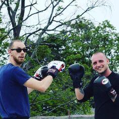 Combat Sport, Sports, Sport, Martial Arts