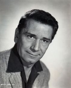 richard conte obituaryrichard conte wikipedia, richard conte paris 1, richard conte imdb, richard conte bio, richard conte grave, richard conte twilight zone, richard conte esq, richard conte filmography, richard conte plasticien, richard conte artiste, richard conte obituary, richard conte villefranche sur mer, richard conte photos, richard conte sorbonne, richard conte shirlee garner, richard conte barzini, richard conte facebook
