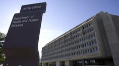 #Court Blocks New Nursing Home Rule From Taking Effect - NPR: NPR Court Blocks New Nursing Home Rule From Taking Effect NPR A federal…