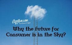 http://appitive.com/technology/2012/08/07/why-the-future-for-consumer-is-in-the-sky/