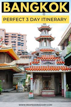 This Bangkok itinerary is jam-packed with all the necessary info about temples, floating markets, food & what to do in Bangkok at night Bangkok itinerary what to do | Bangkok itinerary tips | Bangkok 3 day itinerary things to do in Bangkok | things to do in Bangkok Thailand | free things to do in Bangkok | top things to do in Bangkok Thailand Travel Guide, Visit Thailand, Bangkok Thailand, Asia Travel, Solo Travel, Bangkok Itinerary, Places To Travel, Travel Destinations, Free Things To Do