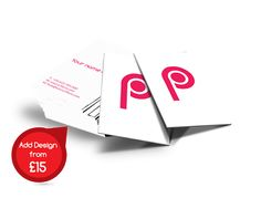 Printpedia specialises in customised design, branding and printing services in Aylesbury, Buckinghamshire and the rest of the UK. Printing Services, Business Card Design, Business Cards, Letterhead Printing, Compliment Slip, Graphic Design Inspiration, Your Design, Compliments