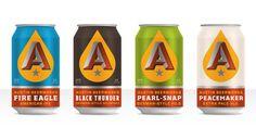 Austin Beerworks | Austin, Texas