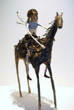 Art exhibitions in Surrey, exhibitions in Surrey, artists in Surrey