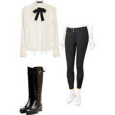 """Untitled #59"" by mercedesandhoss on Polyvore"