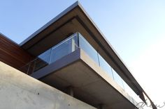 gallery of drew' residential projects Little Boxes, Architects, Stairs, Gallery, Projects, Home Decor, Small Boxes, Stairways, Ladder