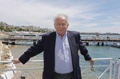 Philippe Bouvard fait partie de ces grands hommes de télévision... Mais il a redoublé trois fois son Bac !,