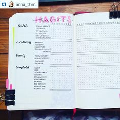 See this Instagram photo by @showmeyourplanner • 141 likes