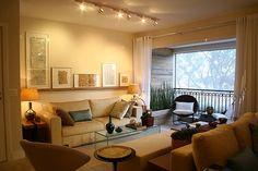 家居装修中有什么巧妙实用的照明设计方案? - 装修设计 - 知乎