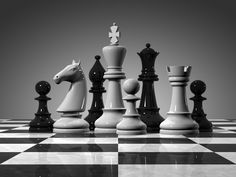 UK based suppliers of chess sets and wooden chess boards online. Also offers hand painted and tournament standard pieces, clocks, chess computers and games compendiums. Chess Store, Luxury Chess Sets, Marketing En Internet, Wooden Chess Board, Chess Boards, How To Play Chess, Writing Fantasy, Most Beautiful Wallpaper, Damier