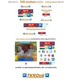 A banjozsef.hu/tkrstore után a címen üzemelő TKR Store is mobil barát minősítést kapott. Tarot, App, Free, Store, Larger, Apps, Shop, Tarot Cards