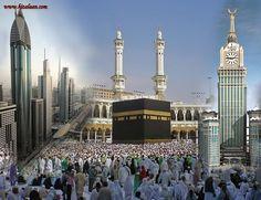 فنادق مكة المكرمة-  حجز الان هو دليل المملكة العربية السعودية على الانترنت وهي الرائدة في مجال الفنادق في مكة المكرمة. والحصول على جميع المعلومات التي تحتاج لمعرفتها حول أي فندق في مكة المكرمة، فضلا عن العثور على صفقات واختيار أفضل فندق لإقامتك  http://hjzalaan.com/hotels-in-makkah/