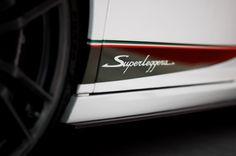 Details Lamborghini Superleggera, Lamborghini Gallardo, V10 Engine, Super Cars, Neon Signs