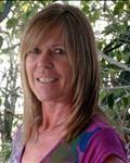Karen Chesley, Florida Keys Island Home Expert, KeyIsle Realty, Summerland Key, FL