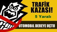 http://sivasbulteni.com/haber/2280/otomobil-dereye-uctu-5-yarali.html