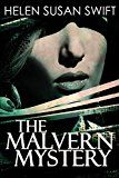 Free Kindle Book -   The Malvern Mystery Check more at http://www.free-kindle-books-4u.com/teen-young-adultfree-the-malvern-mystery/