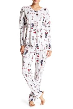 c24d9439da 157 Best Pajamas and night wear images