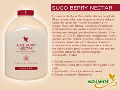 SUCO BERRY NECTAR  http://monterepresentacoes3.comunidades.net/