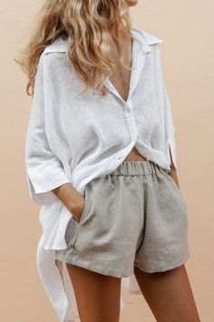 Fashion Tips Quotes .Fashion Tips Quotes Boho Summer Outfits, Cute Summer Dresses, Spring Summer Fashion, Trendy Outfits, Casual Summer, Street Style Outfits, Looks Street Style, Mode Outfits, Boho Fashion