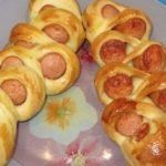 Hot Dogs, Sausage, Florida, Bread, Cookies, Ethnic Recipes, Food, Parties, Detail