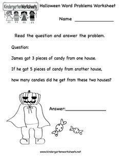 math worksheet : halloween addition  subtraction within 5  subtraction worksheets  : Halloween Addition And Subtraction Worksheets