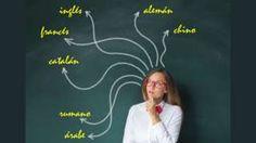 El idioma más fácil y el más difícil de aprender como hispanohablante