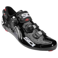 Wide Triathlon Cycling Shoes Bike Shoes, Cycling Shoes, Cycling Equipment, Sports Equipment, Triathlon Shoes, Large French Press, Reds Bbq, Bbq Apron, Real Coffee