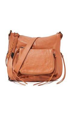 Foley + Corinna Tonya Shoulder Bag Shoulder Bag, Bags, Style, Handbags, Swag, Shoulder Bags, Bag, Outfits