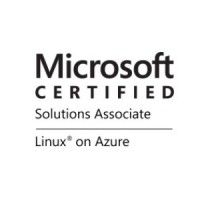 Microsoft offers new certification for Linux on Azure - No Web Agency