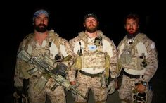 Rest in peace, Brendan Looney (center) Navy SEAL. He died On Sept. Military Special Forces, Military Police, Military Weapons, Usmc, Marines, Military Guys, Military Personnel, Us Navy Seals, Naval Special Warfare