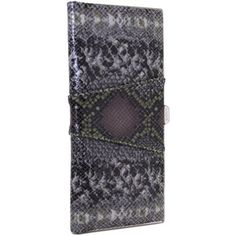 Lodis Regal Snake Diva Clutch Wallet (Fig) Lodis. $79.99. Save 42% Off!